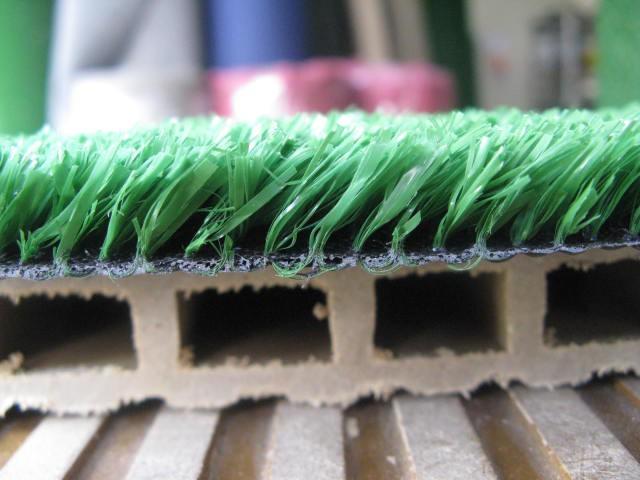 Toptan en ucuz suni çim halı